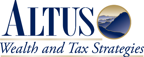 Altus Wealth and Tax